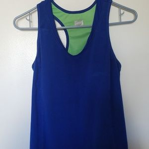 Tops - Never Worn Active Muscle Tank